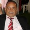 José Edmar Pinheiro Tavares