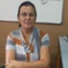 Maria Edmée de Carvalho Portela