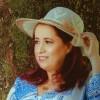 Maria Socorro Oliveira Cavalachy