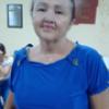 Maria Zilma Vieira Gomes