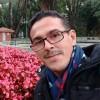 Cícero Carlos Oliveira da Silva