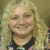Luzia Neta de Andrade
