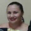 Maria Elenilda Silva Felipe