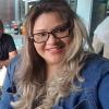 Ana Rute Rodrigues Ribeiro