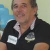 Fernando de Carvalho Portela