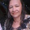 Rita Simone Martins Alves