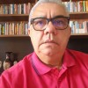 Moreira Firmino