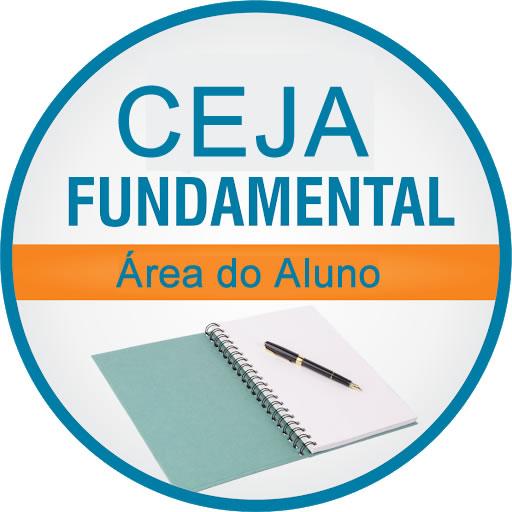 Ensino Fundamental