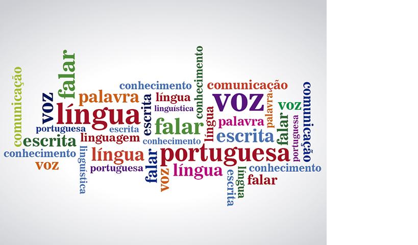 Língua Portuguesa - Ensino Médio