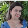 Margarida Leônia dos Santos Macêdo