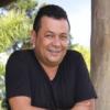Cícero Aurelisnor Matias Simião