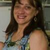 Creuza Araújo